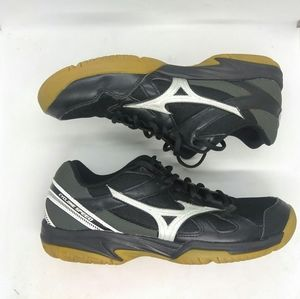 Mizuno Cyclone Speed Volleyball Shoes Sz 9.5